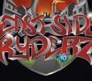 Eastside Ryderz Ent. (record label)