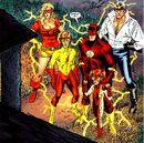 Flash Family 004.jpg