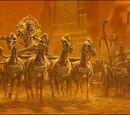 Unidades Reyes Funerarios
