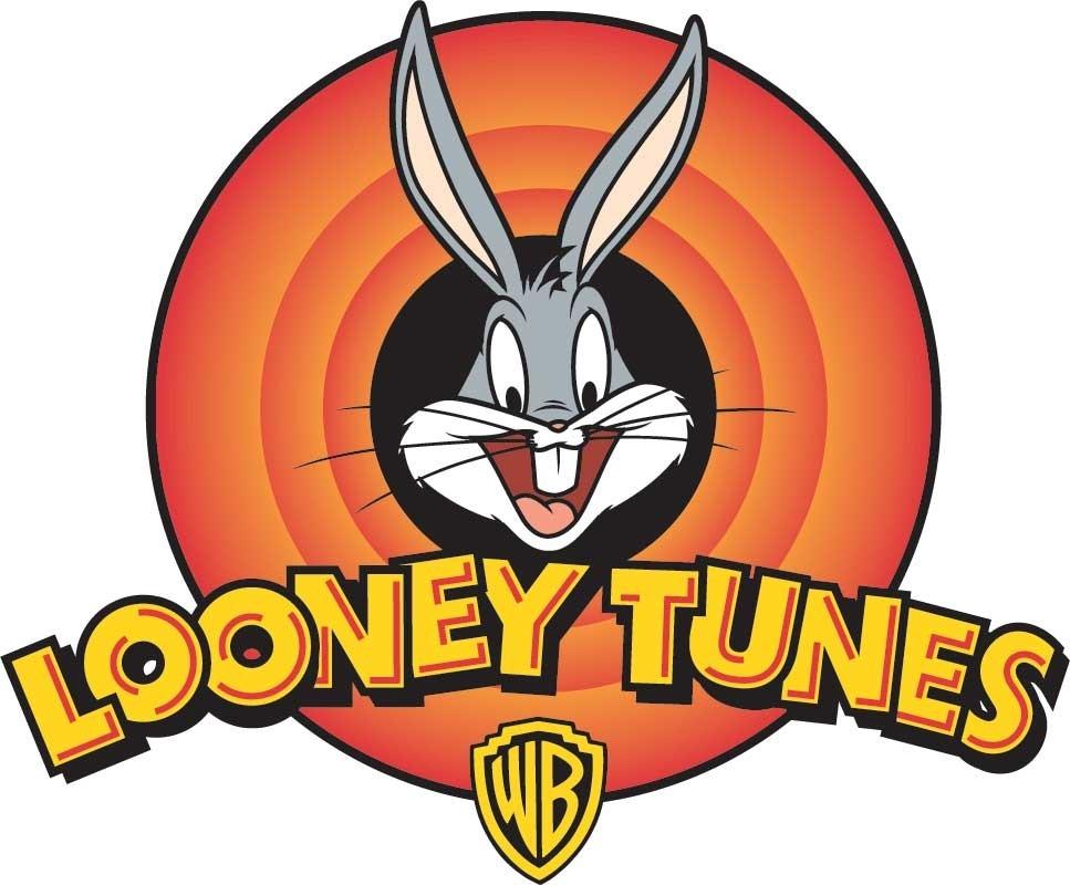 Looney_Tunes_Logo.jpg