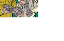 Jet-Powered Roller Skates from Tales of Suspense Vol 1 40 001.png