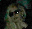 2012/February