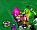 Sonicheroes026 1280x1024.jpg