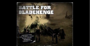 Battle For Bladehenge.png