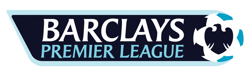 http://img1.wikia.nocookie.net/__cb20120208185623/logopedia/images/3/30/Barclays_Premier_League_logo.png