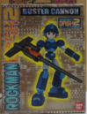 MegaArmorD2BusterCannon.png