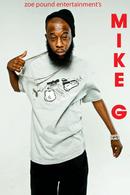 MikeG (rapper)