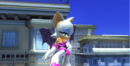 Sonic Generations VS Rouge 1.png
