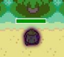 Shadow Pokemon