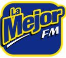 XHENA-FM