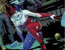 Harley Quinn 0036.jpg