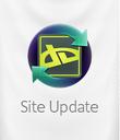 Site Update.png