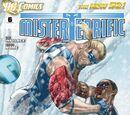 Mister Terrific Vol 1 6