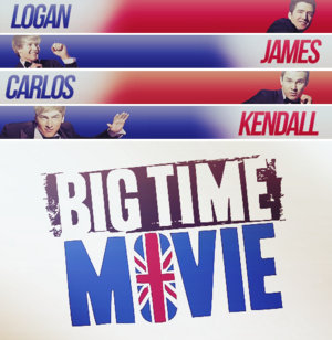 0---sitcoms---bigtimerush wikia com This is a rap song