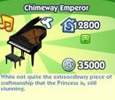 Chimeway Emperor