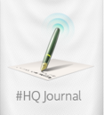 HQjournal.png