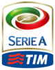 80px LegaSerieAlogoTIM کانال های پخش زنده بازی آتلتیک بیلبائـو   رئال مادریـد //سلتاویگـــــو   بارسلونـــــــا