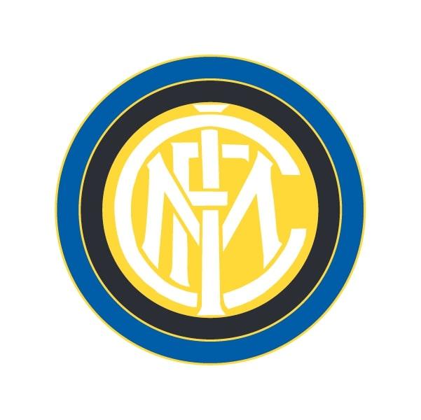 Inter-Juventus   Mazzola, Corso, Bedin, and Guarneri ...   Inter