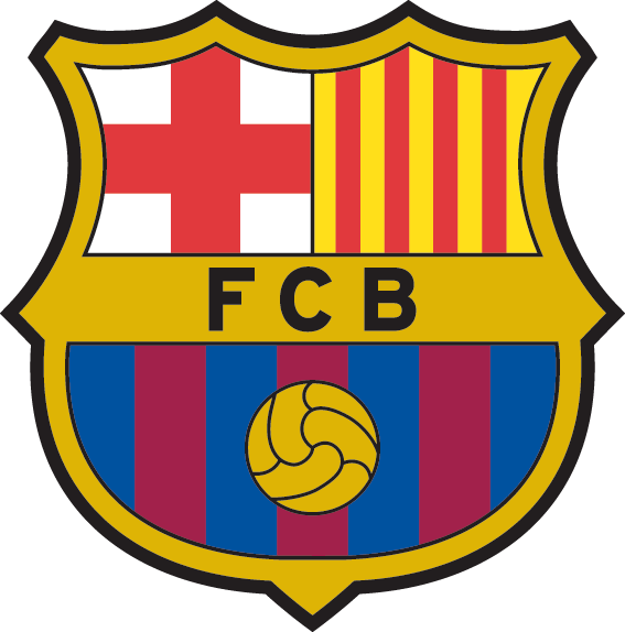 coloring pages barcelona fc tickets - photo#30