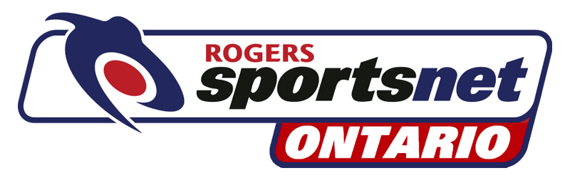 sportsnet ontario rogers logopedia pacific era second logos hires