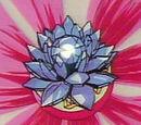 Ezüstkristály