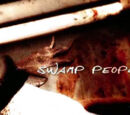 Swamp People Wiki