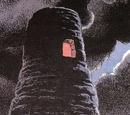 Wieża Kerridwen
