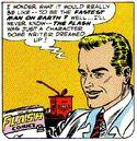 Barry Allen 004.jpg