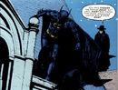 Phantom Stranger 028.jpg