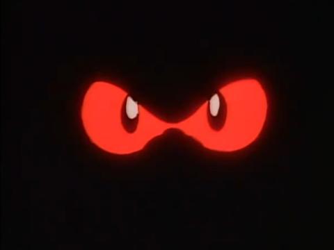 Metal Sonic SATAM Wiki