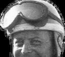 Frank Armi