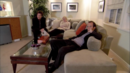 1x08 My Mother the Car (24).png