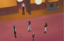 Ichigo Cornered.png