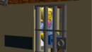Alice in prison cell.png