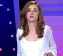 Aurélia Decker
