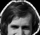 Helmut Koinigg