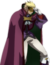 Relius Clover (Story Mode Artwork, Defeated).png