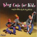 King Cole for Kids.jpg