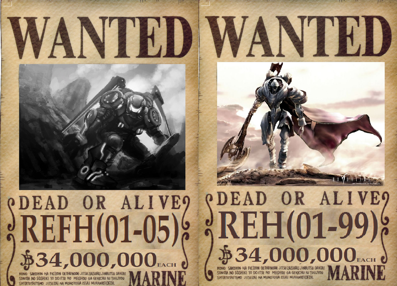 one piece wanted poster template .