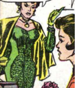 Glitter (Earth-616) from Tales of Suspense Vol 1 47 001.png