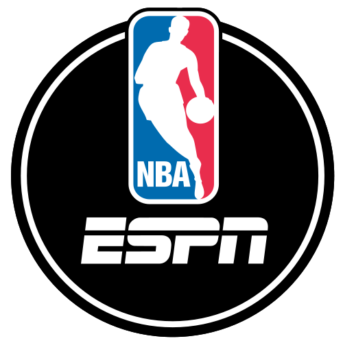 Image - 500px-NBA on ESPN svg.png - Logopedia, the logo and branding ...