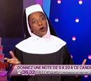 La comédie musicale Sister Act bientôt à Paris