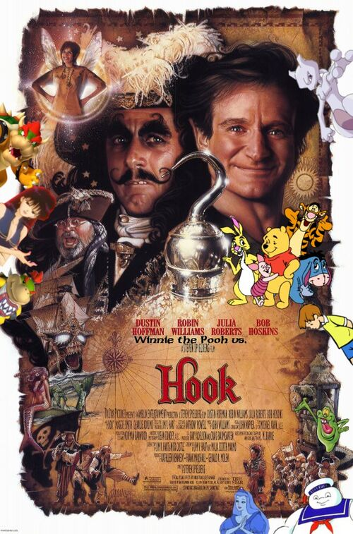Hookup vs hook up