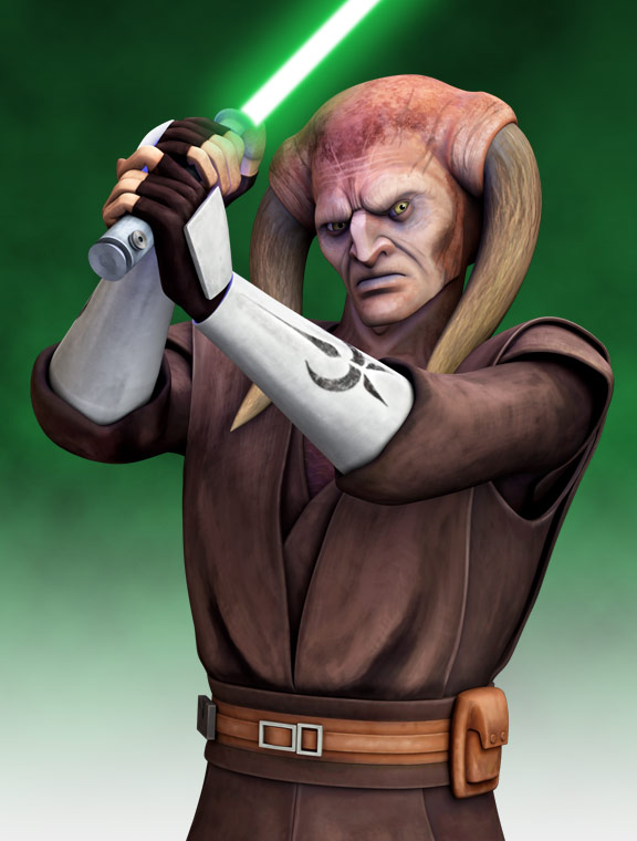 Games Battle Of The Lightsiders Jedi Council Forums Also a legends character, tyvokka was a jedi master famed for his precognitive powers, who served the order during the final years of the galactic republic. jedi council forums theforce net
