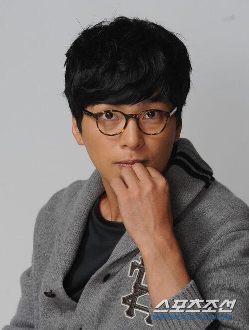 Yoon Hee Suk Yoon Hee Suk Wiki Drama