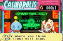 Sonicpinball pree32003 11 640w.jpg