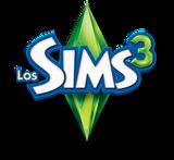 Logo sims 3