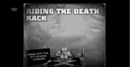 Riding The Death Rack.png