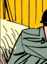 Rocco (Construction Worker) (Earth-616) from Tales of Suspense Vol 1 49 001.png