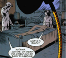 Sue Dibny Flashpoint 001.png